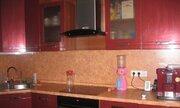 Продаётся 2-комнатная квартира по адресу Лухмановская 29, Купить квартиру в Москве по недорогой цене, ID объекта - 319695698 - Фото 4