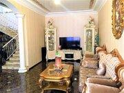 Великолепный дом по великолепной цене! - Фото 2