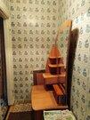 Продажа квартиры, Курган, Ул. Володарского - Фото 2