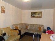 Сдается часть дома, Аренда домов и коттеджей в Владимире, ID объекта - 502821349 - Фото 3