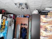 650 000 Руб., Продам комнату квартиру в общежитии хорошая, Купить комнату в квартире Смоленска недорого, ID объекта - 700637514 - Фото 12