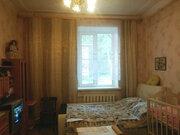 Продажа комнаты, Ярославль, Посёлок Прибрежный - Фото 2