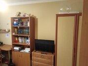 Трёхкомнатная квартира улучшенной планировки на Красных Партизан - Фото 1