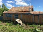 Продажа дома, Бижбулякский район - Фото 1