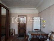 Комната в 3-комн. квартире, Ивантеевка, ул Трудовая, 8 - Фото 5