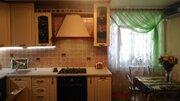Продам 3-х комнатную квартиру Бульвар роз