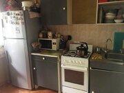 2-х комнатная квартира в г.Струнино 2/5 кирп дома - Фото 2