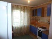 Квартира, город Херсон, Купить квартиру в Херсоне по недорогой цене, ID объекта - 314964325 - Фото 1
