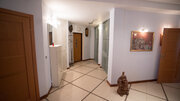 Продам 3-x комнатную квартиру, Екатеринбург, Центр - Фото 4