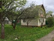 Дача в СНТ Первомайское 1 (6 км. до г.Можайск) - Фото 2