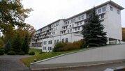 Продажа квартиры, Купить квартиру Юрмала, Латвия по недорогой цене, ID объекта - 313137720 - Фото 1