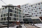 Продается квартира г.Москва, Нижняя Красносельская, Продажа квартир в Москве, ID объекта - 327516342 - Фото 13