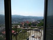 Продажа квартиры, Сочи, С. Барановка