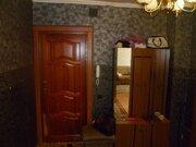 Продажа квартиры, Тюмень, Ул. Народная, Купить квартиру в Тюмени по недорогой цене, ID объекта - 318702134 - Фото 9