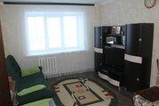 Продам 1-комн квартиру на Большой, Купить квартиру в Рязани по недорогой цене, ID объекта - 319451604 - Фото 5