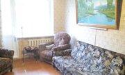 Cдам 2-ком.квартиру, Аренда квартир в Нижнем Новгороде, ID объекта - 311671221 - Фото 5