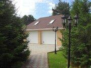 Дом в Токсово. Дом во Всеволожском районе. Земельный участок в Токсово - Фото 2