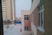 Продается Нежилое помещение. , Пенза город, улица 65-летия Победы 9 - Фото 5