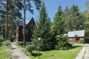 Продажа дома, Лесной, Коченевский район - Фото 3