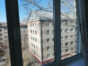 1-к квартира, ул. Эмилии Алексеевой, 62 - Фото 5