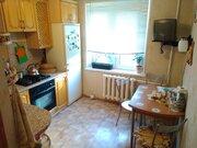 Продается двухкомнатная квартира в г. Фрязино, ул. Барские Пруды, д. 5 - Фото 1