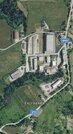 Продается мини - завод по производству сыра в Таволето - Фото 1