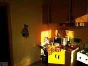 Квартира, ул. Бурова, д.44 - Фото 4