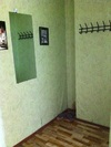 Аренда 1-к квартиры в Солнечном