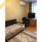 2 комнатная квартира по ул. Гафури 103, Продажа квартир в Уфе, ID объекта - 330921759 - Фото 9