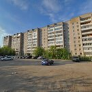 Продам 3 уп на Богдана Хмельницкого, Купить квартиру в Иваново по недорогой цене, ID объекта - 321758399 - Фото 1