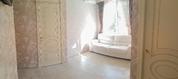 2 ком.в Сочи с евроремонтом рядом с морем в Адлере, Купить квартиру в Сочи по недорогой цене, ID объекта - 323089707 - Фото 6