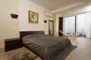 Предлагаю к приобретению квартиру с панорамным видом на ялтинскую