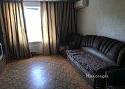 1 800 000 Руб., Продается 3-к квартира Энтузиастов, Продажа квартир в Волгодонске, ID объекта - 332242545 - Фото 1
