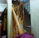 Продажа квартиры, Волгоград, Ул. Академика Палладина - Фото 5