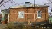Продажа дома, Багаевский район, Переулок Некрасова - Фото 2