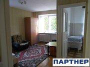 Продажа квартиры, Тюмень, Ул. Энергетиков - Фото 5