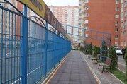 1 комнатная по самой низкой цене, Купить квартиру в Краснодаре по недорогой цене, ID объекта - 318750984 - Фото 1
