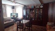Продажа дома, Нижний Новгород, Ул. Цимлянская