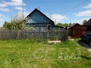 Дом в Тюменская область, Тюменский район, Богандинский пгт ул. . - Фото 1