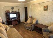 Сдается в аренду квартира г Тула, ул Седова, д 41а