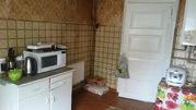 1 250 000 Руб., Продам 2к летняя, Купить квартиру в Калининграде по недорогой цене, ID объекта - 320863613 - Фото 9
