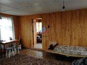 1 080 000 Руб., Дача в районе Демский, Продажа домов и коттеджей в Уфе, ID объекта - 503887031 - Фото 9