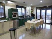 Продажа дома, Валенсия, Валенсия, Продажа домов и коттеджей Валенсия, Испания, ID объекта - 501711821 - Фото 5
