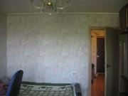 2 700 000 Руб., 2-комнатная квартира с видом на Волгу, Продажа квартир в Конаково, ID объекта - 328008511 - Фото 7