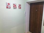 1 000 Руб., Уютная квартира в новом доме, Квартиры посуточно в Туймазах, ID объекта - 319637107 - Фото 26