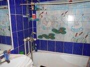 Продам 3-х комнатную квартиру на Лаптева, д.4, Купить квартиру в Омске по недорогой цене, ID объекта - 316445841 - Фото 21
