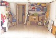 Дом в 200 метрах от пляжа Moncayo, Продажа домов и коттеджей Гвардамар-дель-Сегура, Испания, ID объекта - 502254925 - Фото 19