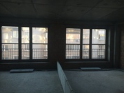 "Квартира 311 кв.м. на 6 этаже в ЖК ""Royal House on Yauza"", Купить квартиру в Москве по недорогой цене, ID объекта - 317555713 - Фото 22"