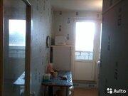 Выгодное вложение, Купить квартиру в Белгороде по недорогой цене, ID объекта - 318293425 - Фото 6