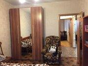 Марьино Рутаун шикарная 3х комн квартира 75 кв.м, Купить квартиру Марьино, Филимонковское с. п. по недорогой цене, ID объекта - 318597028 - Фото 12